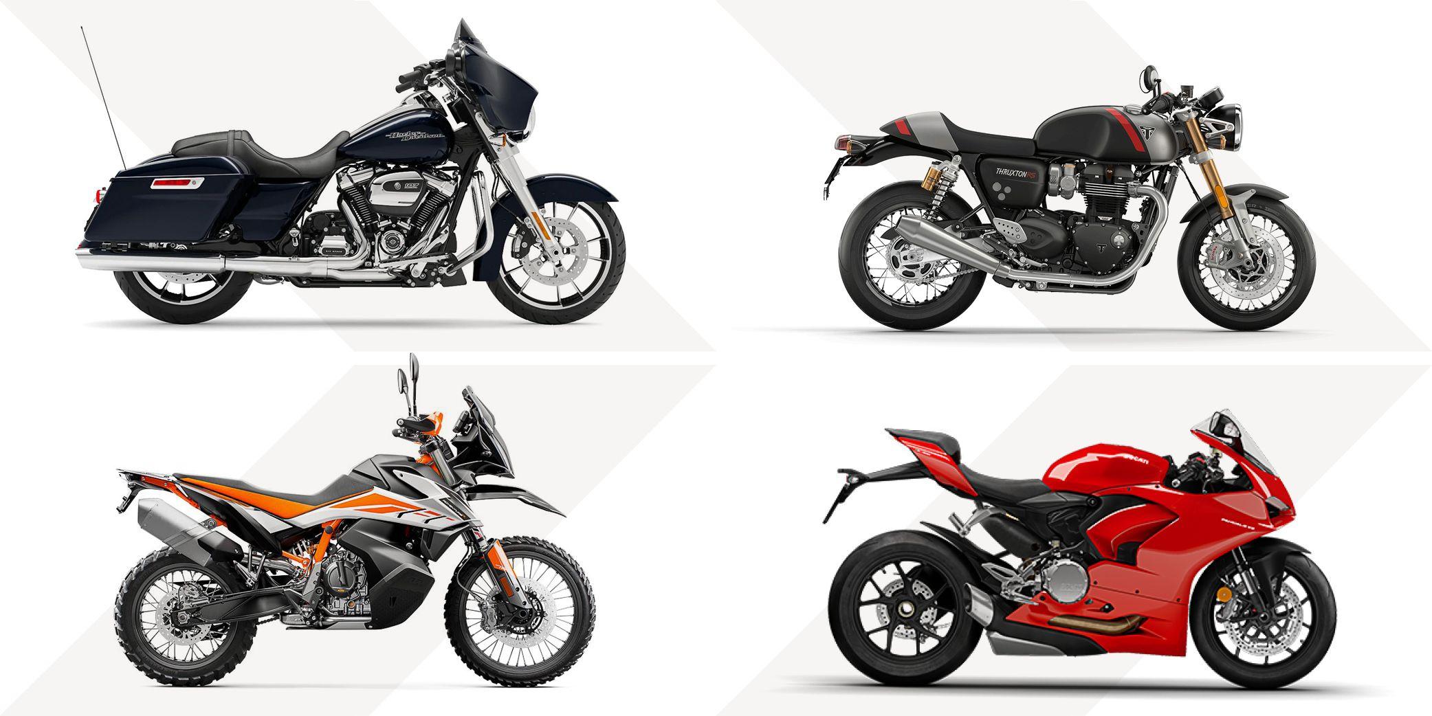 po-motorcycles-index-1586887896